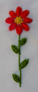tstc15clongflower.png
