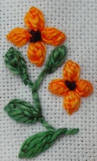 tstc15etwoflowers.png