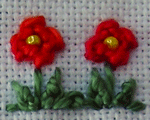 tstc16dtinyshapesflowers.png