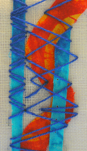 tstc29dfabric.png
