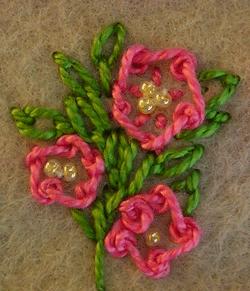 tstc33c3flowers.png