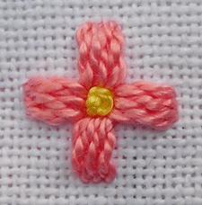 tstc42apinkflower.png