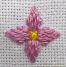 tstc42bpinkflower.png