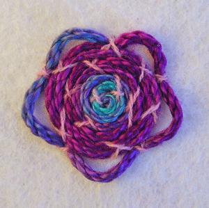 tstc47gspiralflower.png