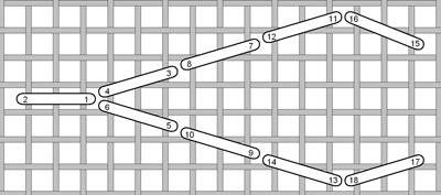 diagramdiamond.png