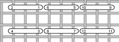 diagramnormal.png