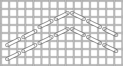 diagramwave1.png