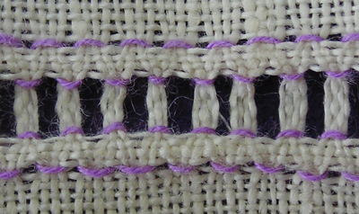 060709backstitch